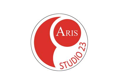 Aris Studio 23
