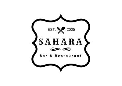Sahara Bar & Restaurant