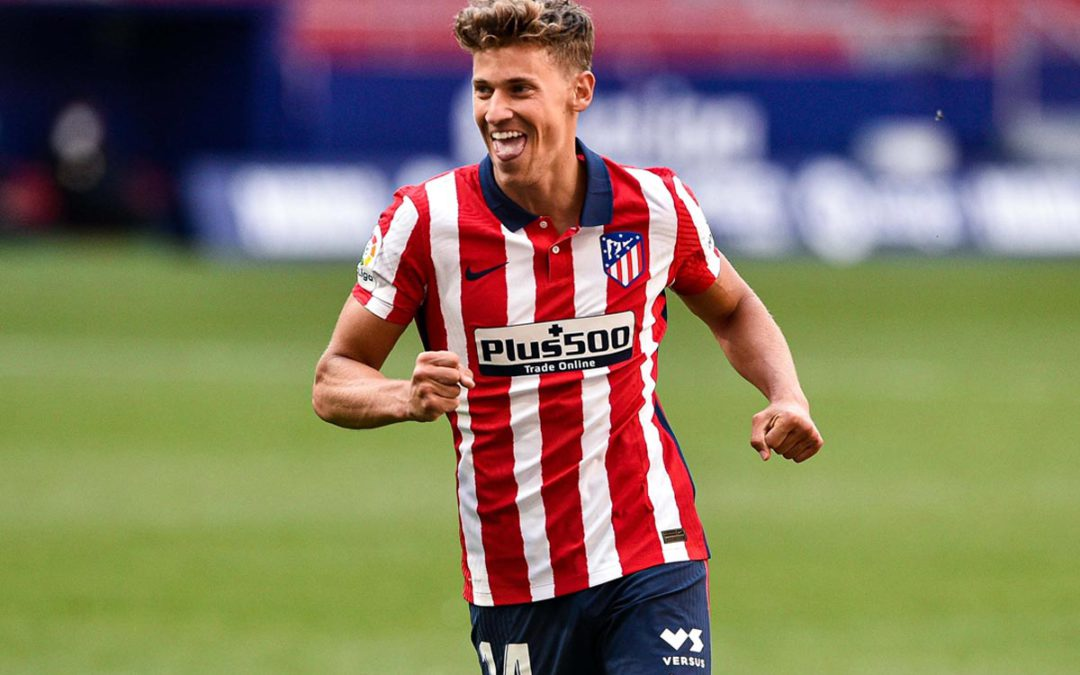 TLC La Liga Round-Up: Atletico Go Three Points Clear at Top as Real Madrid are Held at Getafe